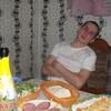 Lenar Batalov, 41, г.Ряжск