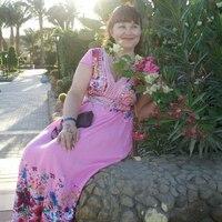 Марина, 54 года, Овен, Пермь