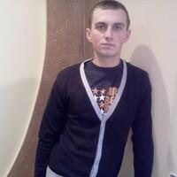 Борис, 30 лет, Стрелец, Киверцы