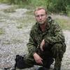 Роман, 42, г.Североуральск