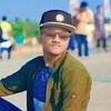 Ro N G, 18, г.Дакка