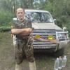 Grisha, 53, Novokuznetsk