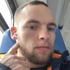 Мишаня, 30, г.Ступино