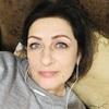 Елена, 43, г.Сургут