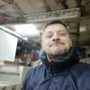 Артур, 44, г.Дрокия