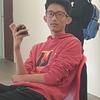 Luis, 30, г.Сингапур