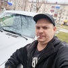 Vova, 44, г.Южно-Сахалинск