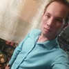 Павел, 24, г.Выборг