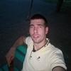 Антон, 25, г.Шахты