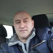 Наил 48 Москва