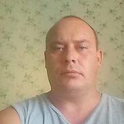 НИКОЛАЙ Маслик, 40, г.Тихорецк