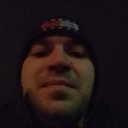 Joni, 28, г.Пикалёво