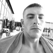 Дмитрий, 27, г.Тула