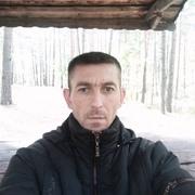 Segii 36 лет (Лев) Борисполь