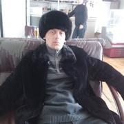Игорь 38 Хабаровск