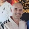 Евгений, 44, г.Петропавловск