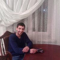 Карен, 30 лет, Стрелец, Ставрополь
