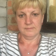 Оксана, 45, г.Тихорецк