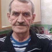 Владимир 60 лет (Овен) Нижний Новгород