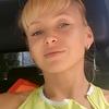 Ольга, 37, г.Брянск