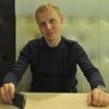 Vadim, 32, Paran