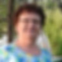 Елена, 64 года, Телец, Челябинск