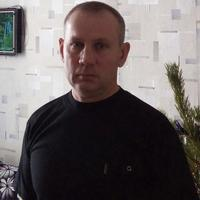 Дмитрий, 49 лет, Скорпион, Салават