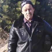Юрий 58 Кисловодск