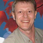 Олег, 52, г.Железногорск