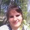 леночка, 24, г.Тернополь