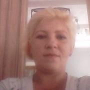 Светлана 35 Пенза