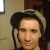 Евген, 34, г.Абакан