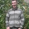 михаил, 36, г.Пенза