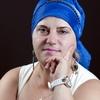 Olesya, 55, Malyn