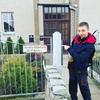 Yaroslav, 23, Novograd-Volynskiy