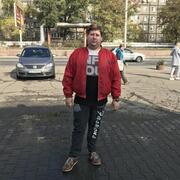 Вячеслав 26 лет (Козерог) Донецк