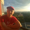 Егор, 16, г.Минск