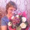 Натялья, 42, г.Барабинск