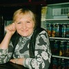 Татьяна, 56, г.Запорожье