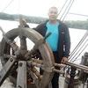Владимир, 34, г.Аша