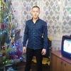 Серега, 25, г.Южноуральск