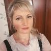 Валерия, 45, г.Ла Рошель