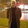 Михаил Михайлов, 54, г.Калининград