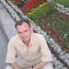 Алексей, 41, г.Долгопрудный
