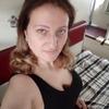 Элен, 37, г.Костанай