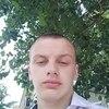 Роман, 17, г.Львов