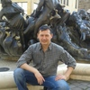 Alexandr, 43, г.Нюрнберг