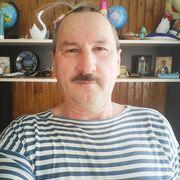Gennadij, 61, г.Игра