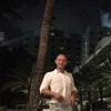 Michail, 36, Klaipeda