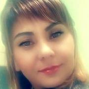 Наташа, 32, г.Черноморск
